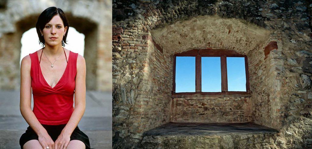 Fotos jugendliche Lebenswelten 06 - Portraitfotografie