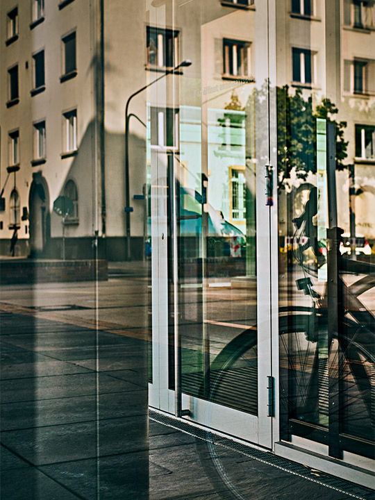 Fotograf in Schwerin Fotoprojekt Urbanitaet 14